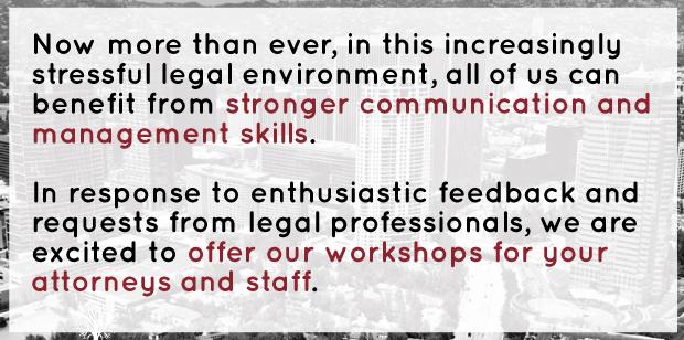 oc.workshops2014